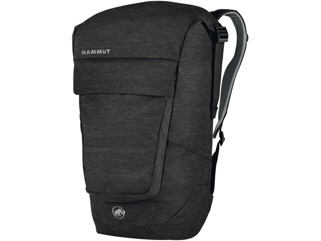 Mammut Xeron Courier 25 Daypack black
